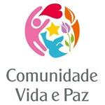 Comunidade-Vida-e-Paz