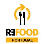 Re-Food