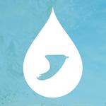 Surf-Gota-d'Agua