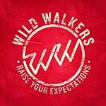 Wild-Walkers