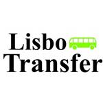 lisbontransfer