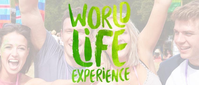 world-life-experience