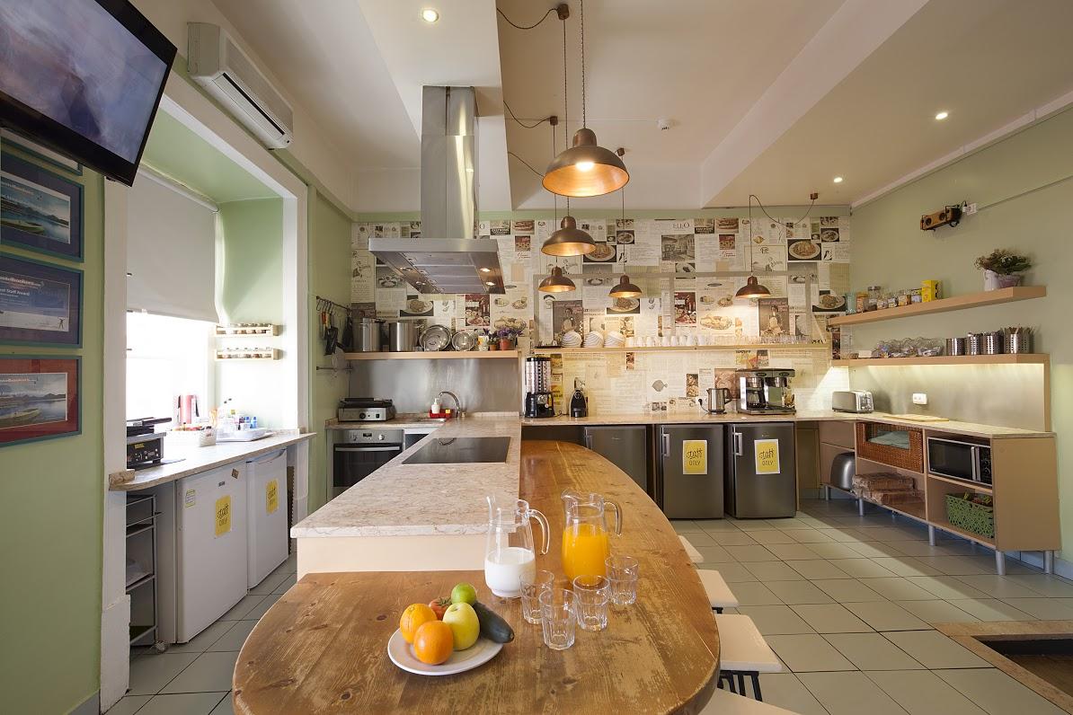 fotos-cozinha-goodmorning-hostel